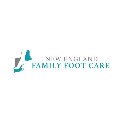 New England Family Foot Care, LLC image 1