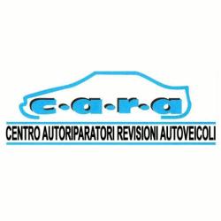C.A.R.A. Centro Revisioni Autoveicoli