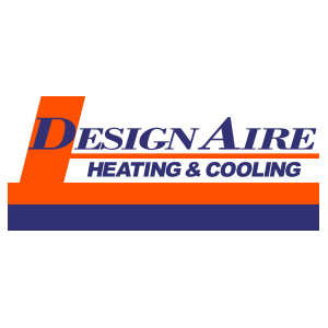 Design Aire Heating & Cooling