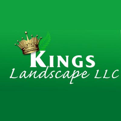 Kings Landscape LLC