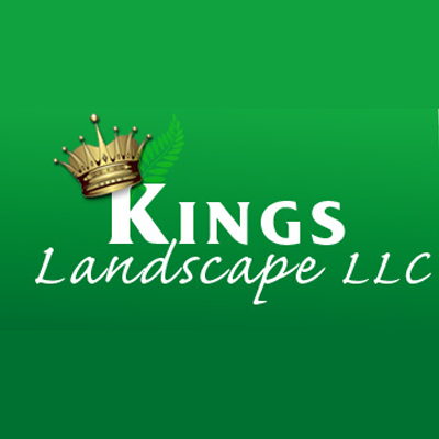 Kings Landscape LLC image 0