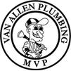 Van Allen Plumbing - Reno, NV - Plumbers & Sewer Repair