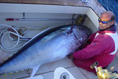Captain Art's Fishing Charters image 29