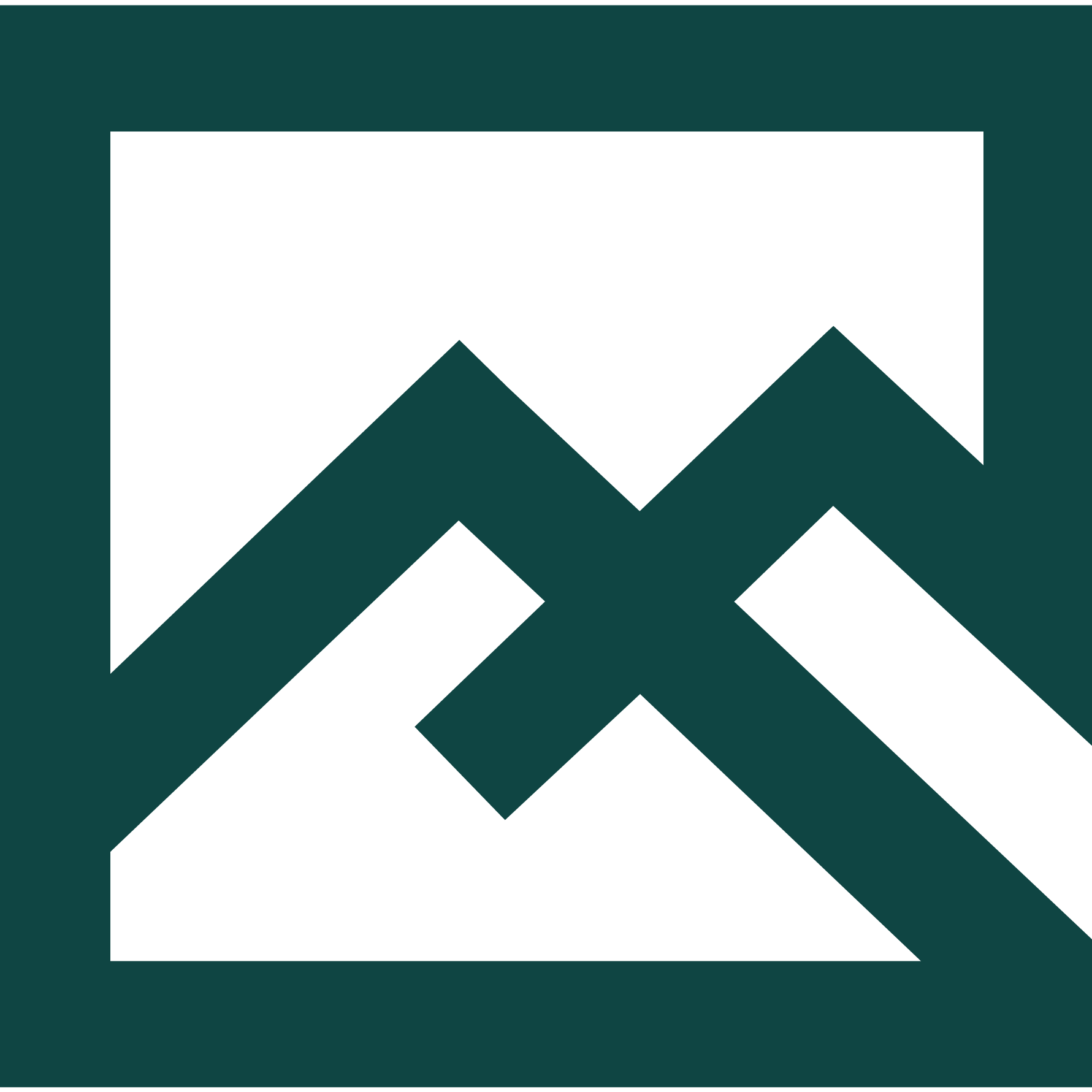Design Everest - San Francisco, CA 94105 - (650)489-0827 | ShowMeLocal.com