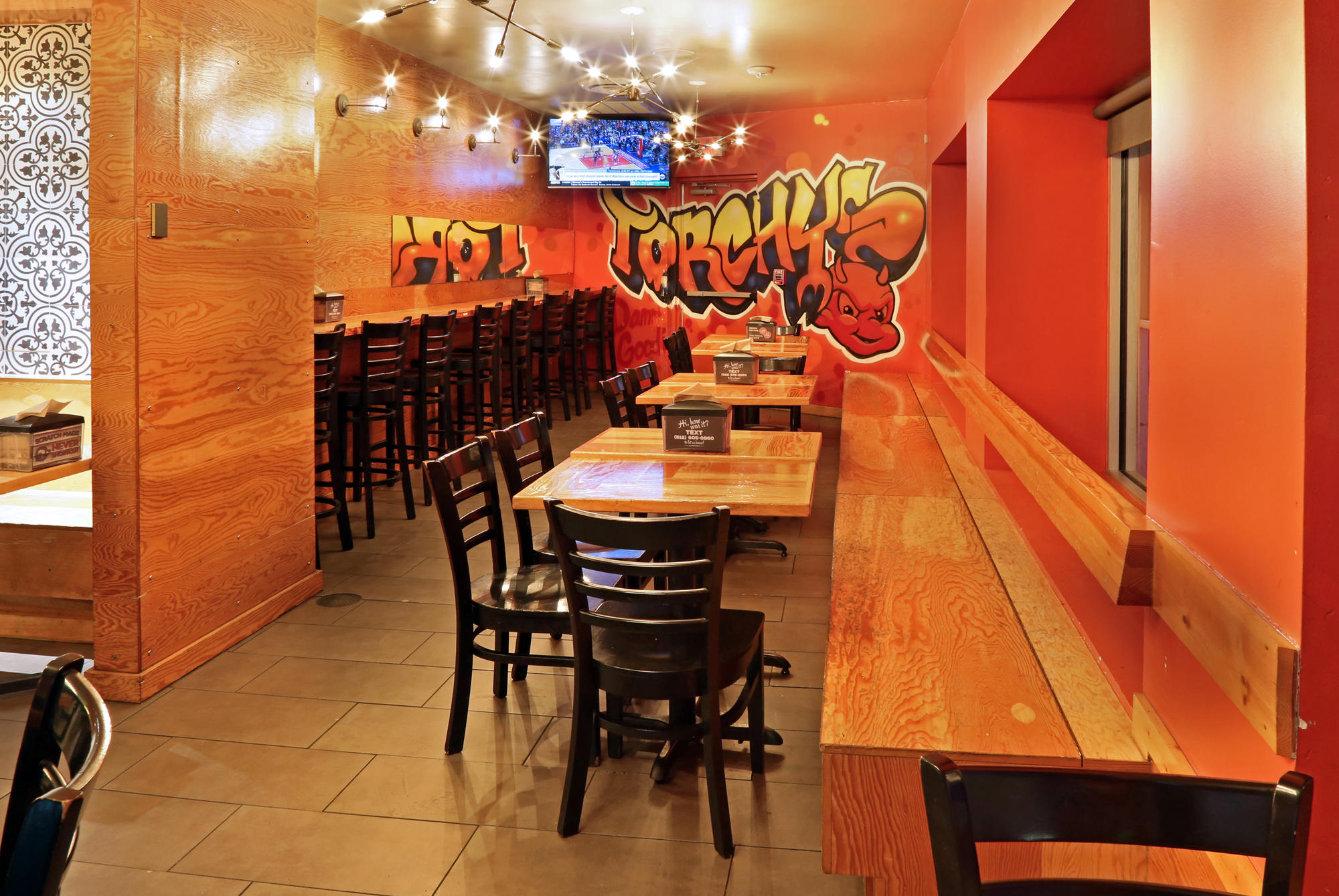 Torchy's Tacos in Austin, TX, photo #6
