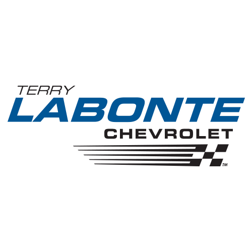 Terry Labonte Chevrolet