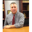 CPA Tax Solutions LLC - Anthony F. Lucci CPA