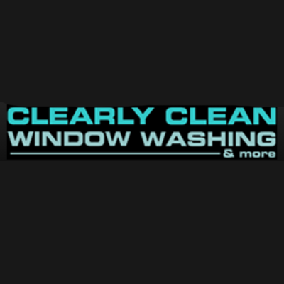 Clearly Clean Window Washing image 0