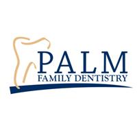 Palm Family Dentistry