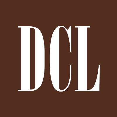 Diamond C Leather, LLC