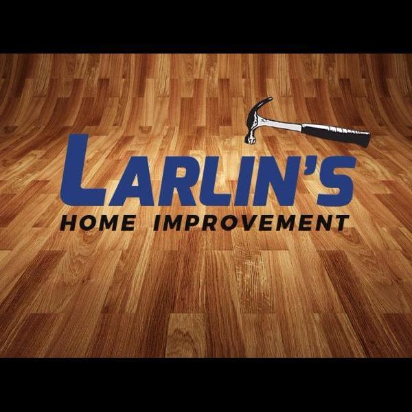 Larlin's Home Improvement