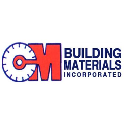 C & M Building Materials image 0