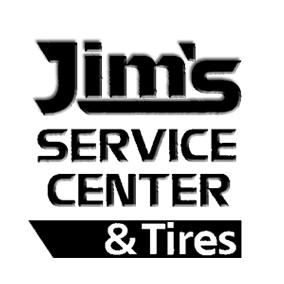 Jims Service Center
