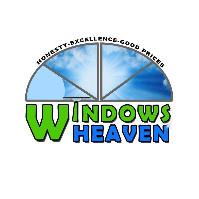 Windows Heaven image 6