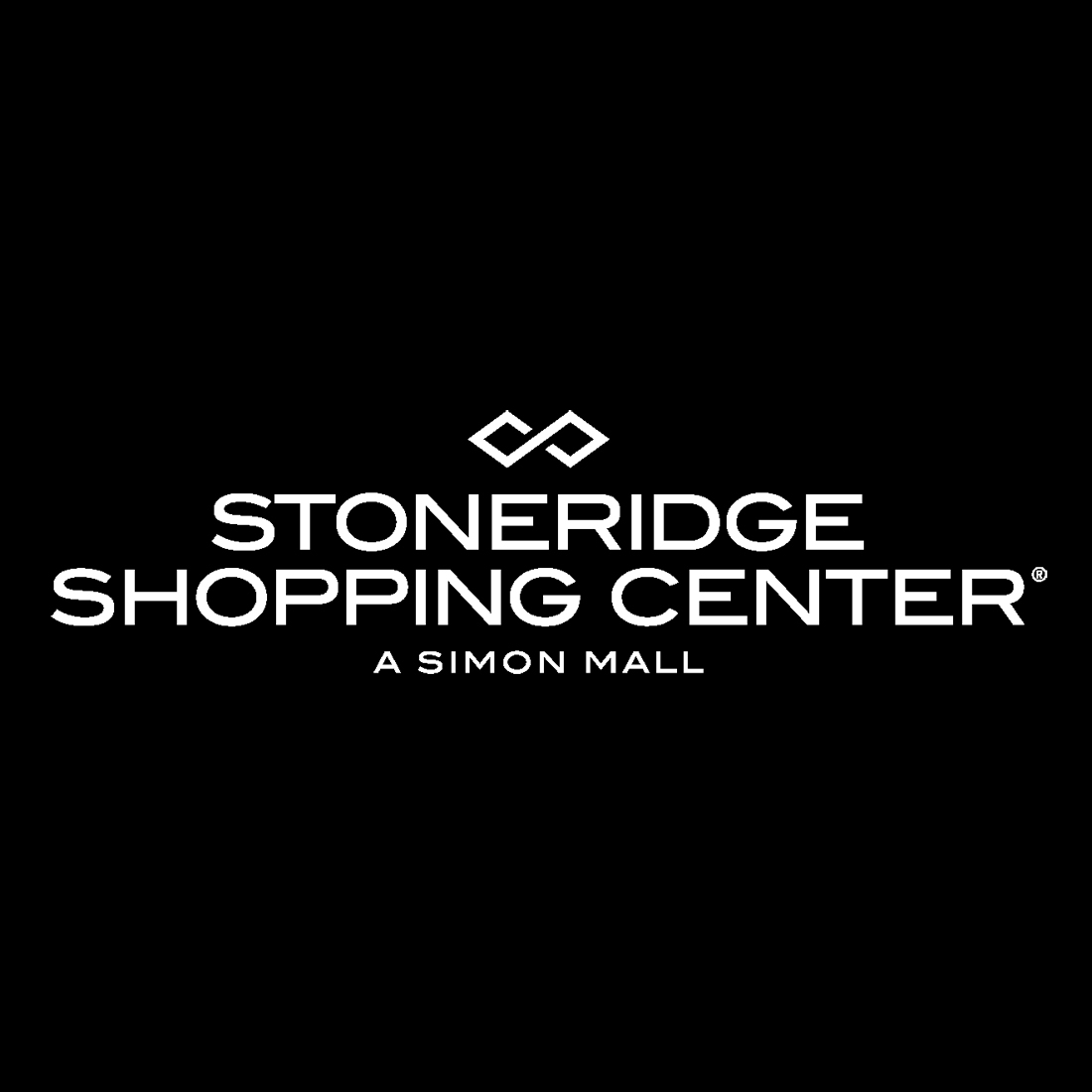 Stoneridge Shopping Center