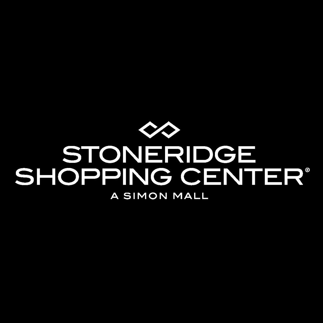 Stoneridge Shopping Center