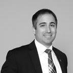 Adam DeCaria - TD Wealth Private Investment Advice in Etobicoke