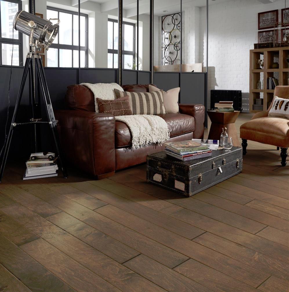 Lawrence Flooring & Interiors image 50