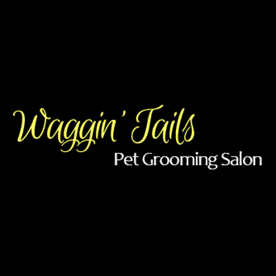 Waggin' Tails