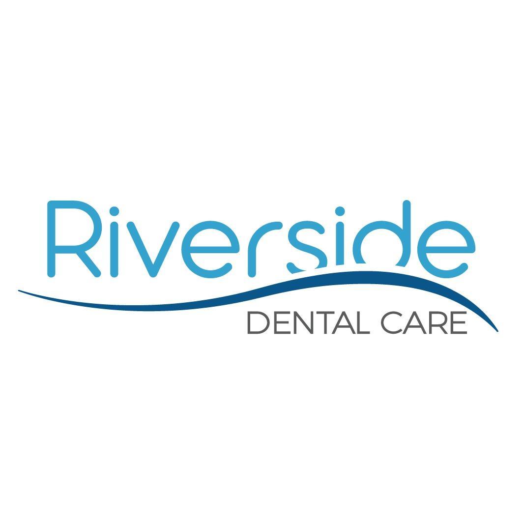 Riverside Dental Care image 8