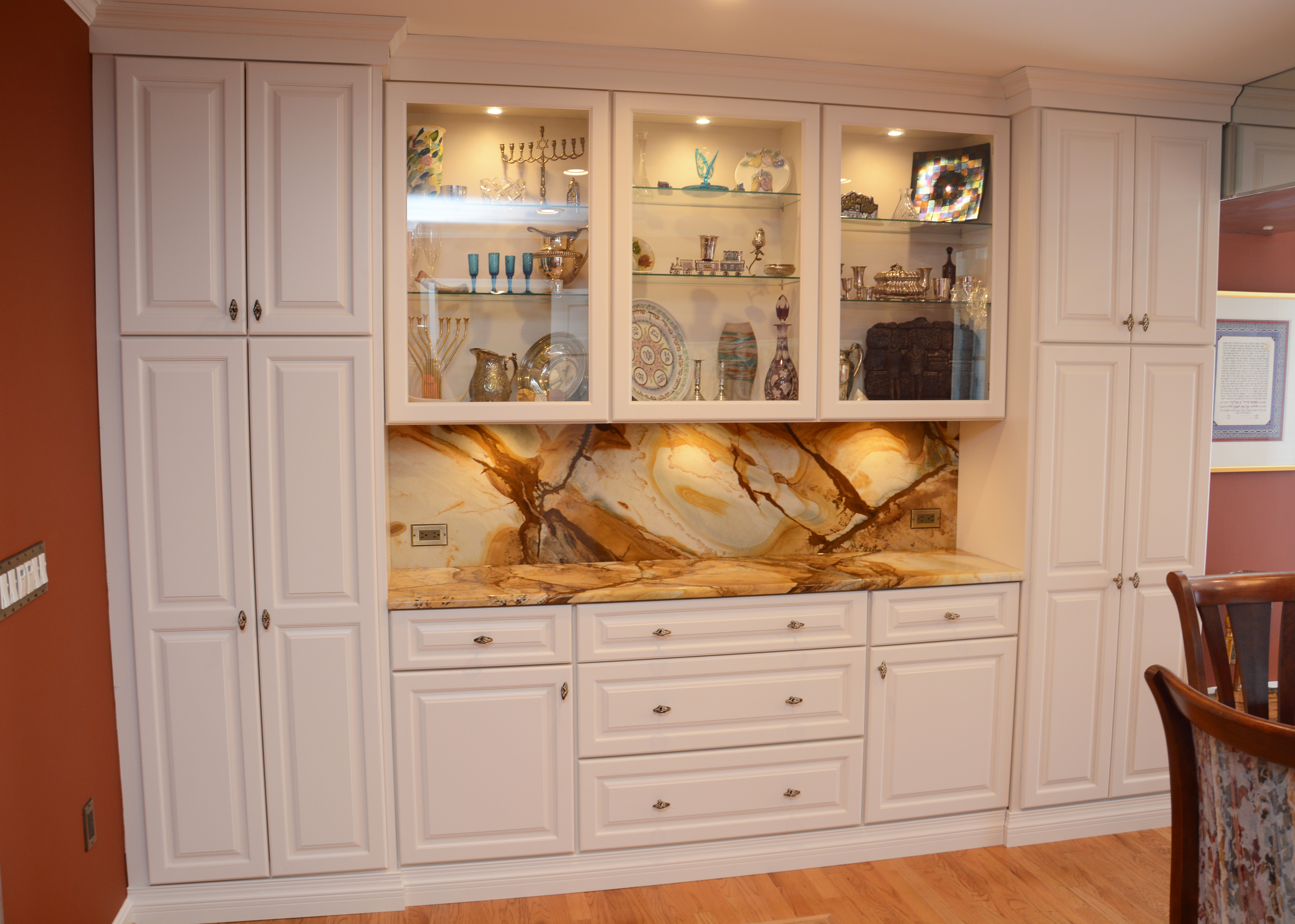 Cabinet Discounters- Chantilly image 2
