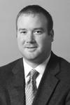 Edward Jones - Financial Advisor: John M Ernst image 0