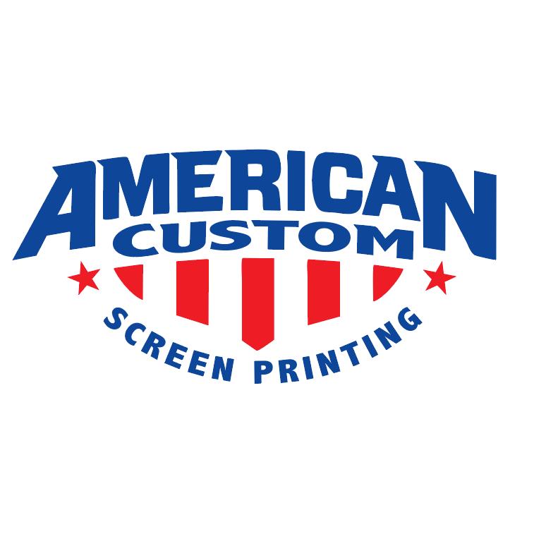 American Custom Silkscreening and Embroidery