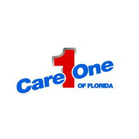 Care One of Florida