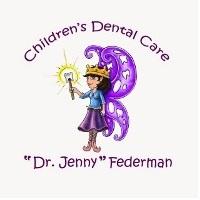 Childrens Dental Care image 4