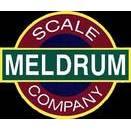 Meldrum Scale Company, Inc.