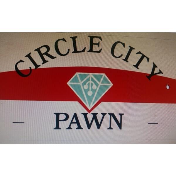 Circle City Pawn