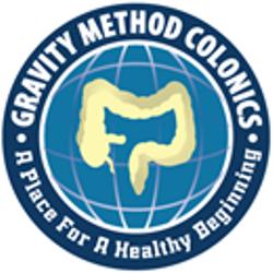 Gravity Method Colonics