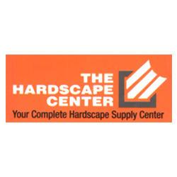 The Hardscape Center