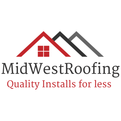 MidwestRoofing image 0
