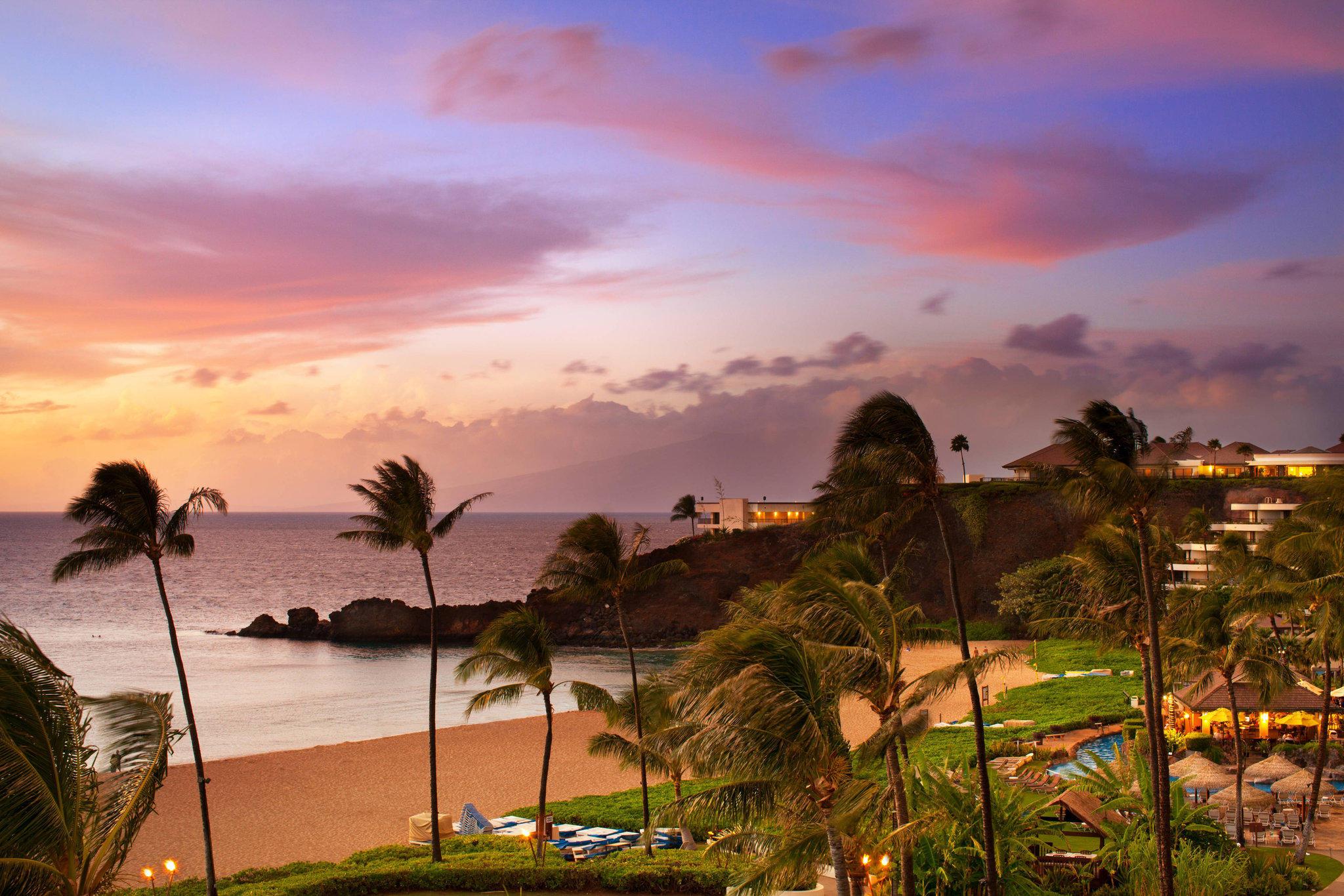 Sheraton Maui Resort & Spa in Maui, HI, photo #22