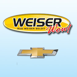 bud weiser motors in beloit wi 53511 citysearch