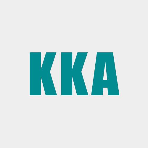 Kenneth Kimmel - Awnings, LLC in Nyack, NY, photo #1