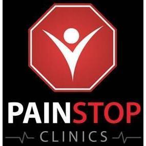 Chiropractors In Glendale AZ Topix