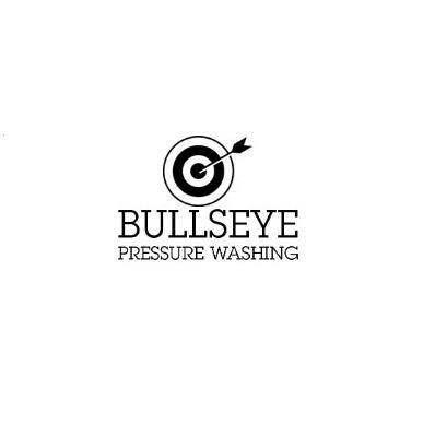 Bullseye Pressure Washing