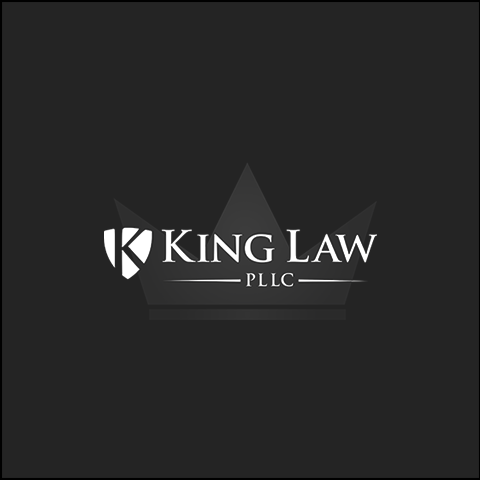 King Law, PLLC