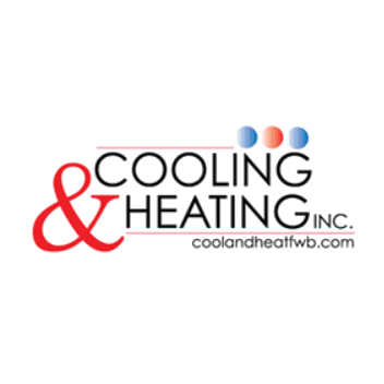 Cooling & Heating Inc