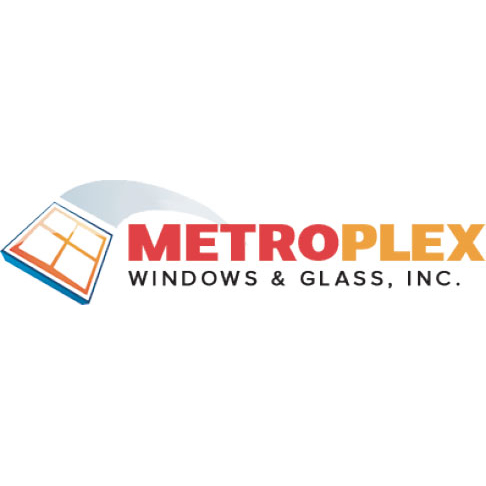 Metroplex Windows & Glass