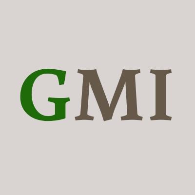 Greenfield Manor Inc