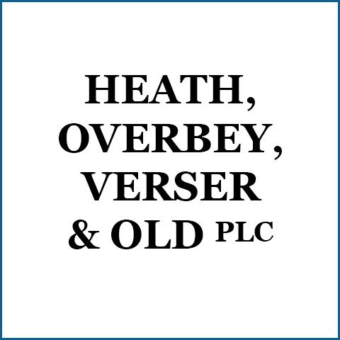 Heath, Overbey, Verser & Old, P.L.C. image 5