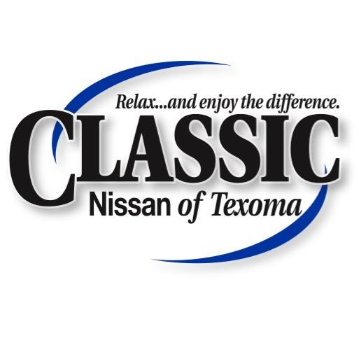 Classic Nissan of Texoma