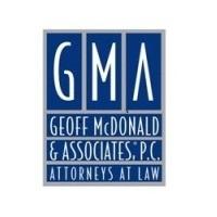 Geoff McDonald & Associates PC