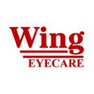 Wing Eyecare image 2