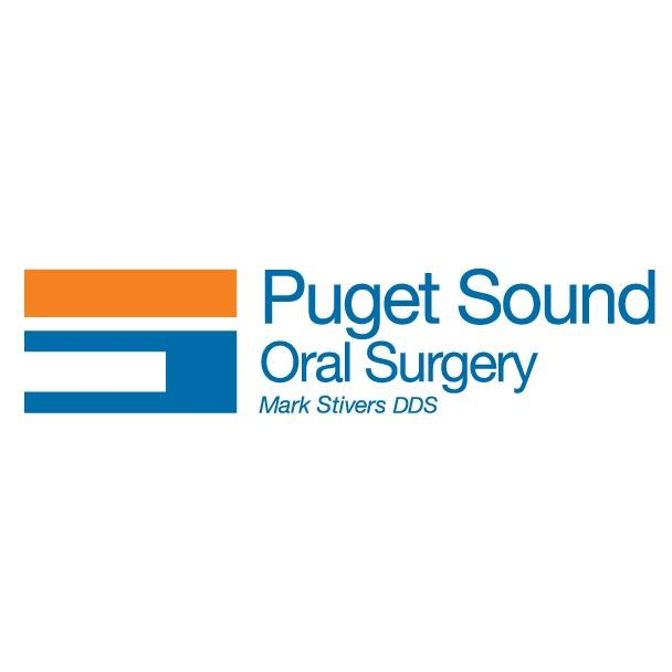 Puget Sound Oral Surgery
