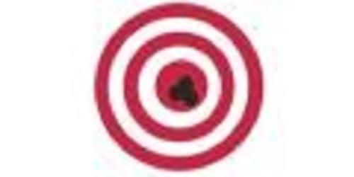 Fowler Firearms & Gun Range LLC image 0