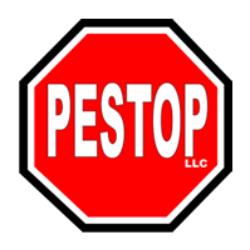 Pestop - Houston, TX - Pest & Animal Control